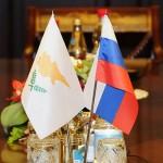 Российский бизнес продолжает быть важным для Кипра