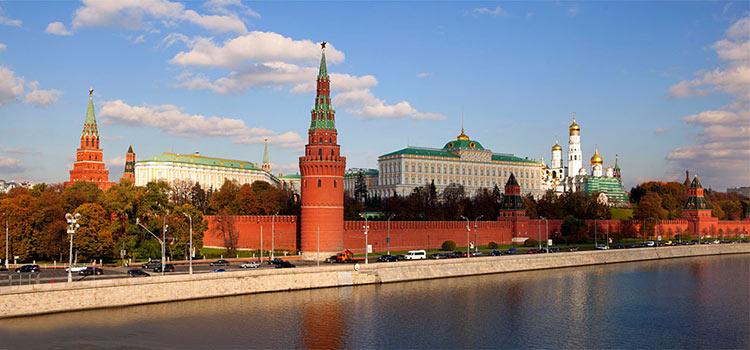 В России пройдет новый раунд проверок от FATF
