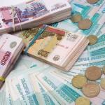 Где хранят деньги россияне, которым отказали иностранные банки?