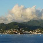Карибский Саммит по программам гражданства за инвестиции — теперь дважды в год!