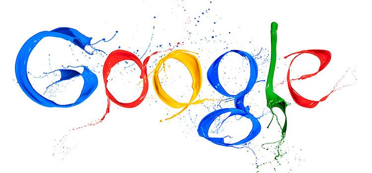 Сколько Google заплатит Великобритании за налоговые нарушения?