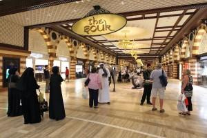 The-Souk-at-The-Dubai-Mall