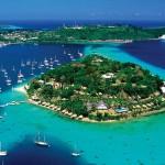 Регистрация компании на Вануату со счетом в банке Доминики — от 7999 EUR