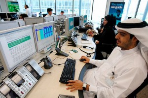 Work-Emirates