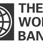Всемирный Банк проведет проверку латвийской налоговой системы