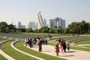 Zabeel-Park-dub