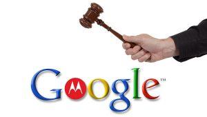 Италия оштрафовала Apple, Google