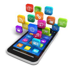 приложения для телефонов для живущих в Сингапуре