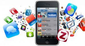 apps-Singap