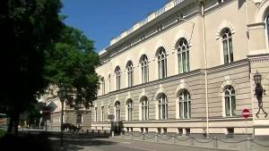 bank-lv