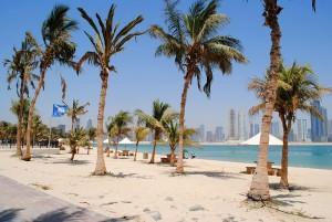 beachpark6