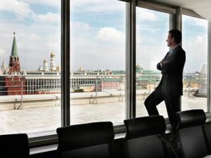 Российский бизнес ни в какую не хочет раскрывать иностранные активы