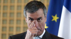Начался суд против бывшего французского бюджет-министра