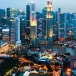 Покупать машину в Сингапуре или брать в аренду?