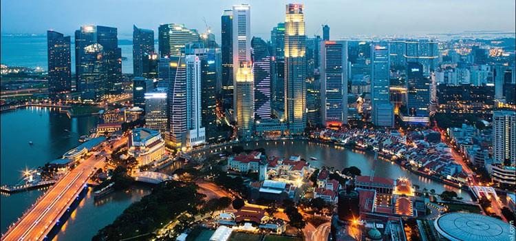 Покупать машину в Сингапуре или брать в аренду