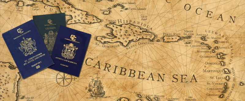 carib-pas