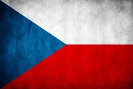 Открытие компании в Чехии