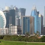 Иммиграция на Ближний Восток: причины предпочесть ОАЭ