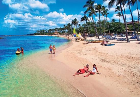 dominica-beach