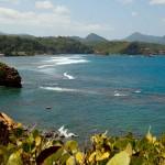 Изучаем островную культуру и получаем гражданство Доминики за инвестиции – шестой сегмент Waitukubuli National Trail