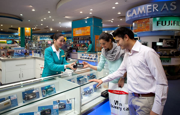 dubai-shopping1