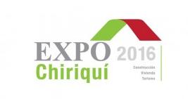 expo-panama2016