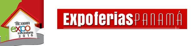 expo-panma