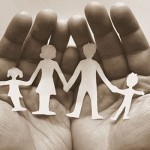 Вас лишили родительских прав по ошибке? Неважно – ребенка вы больше не увидите