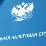 Знакомимся с новыми поправками к закону о налогообложении КИК и новым списком офшоров от ФНС России.