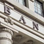Где легче всего открыть иностранный банковский счет в 2016?