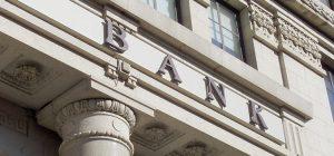 открыть иностранный банковский счет в 2016