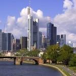 Продажа GmbH в Германии с юридическим адресом во Франкфурте-на-Майне