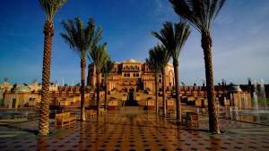 Недорогая новая мебель для иммигрантов в Дубае