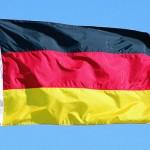 Бизнес-иммиграции в Германию. 10 преимуществ.