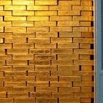 3 лучших места в мире для хранения золота