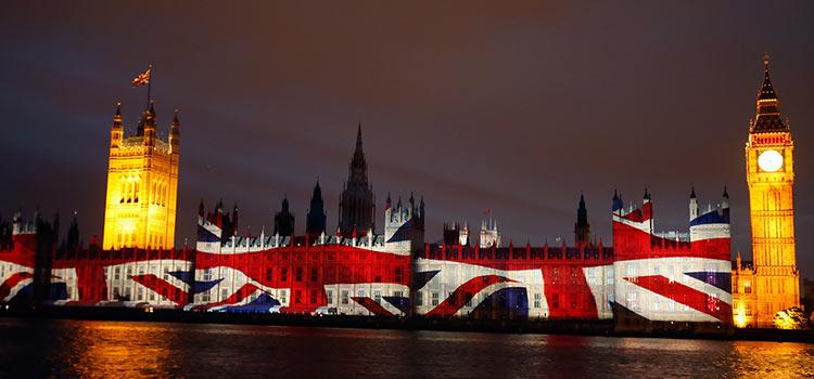 о налоговом деле Google в Великобритании