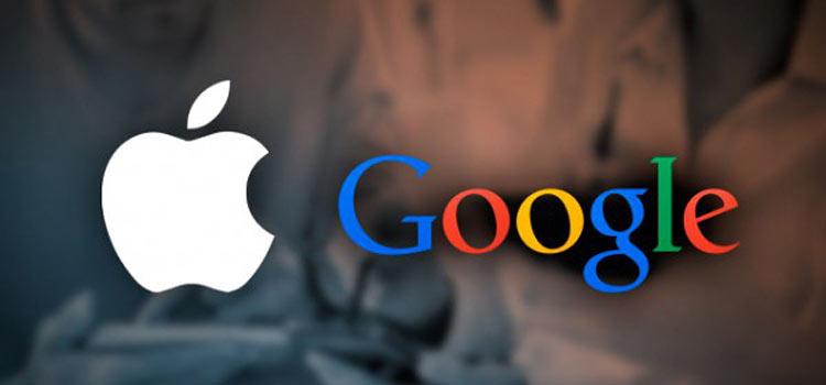 Италия оштрафовала Apple, Google… кто следующий?