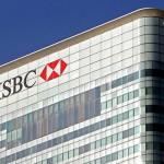 HSBC не сменит Лондон на Гонконг
