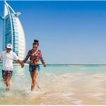 Что нужно знать при иммиграции в ОАЭ?