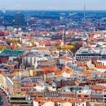 Бизнес-иммиграция в Берлин в качестве генерального директора от 4990 EUR