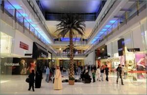 inside-dubai-mall-dubajj