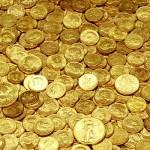 5 основных факторов, на которые стоит обратить внимание, инвестируя в золото