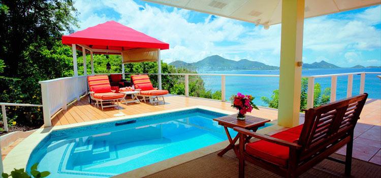 Почему купить второе гражданство Гренады за инвестиции в недвижимость нужно уже сейчас