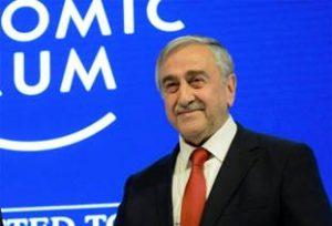 kipr-forum