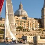 Кто и почему ставит палки в колеса программе экономического гражданства Мальты?