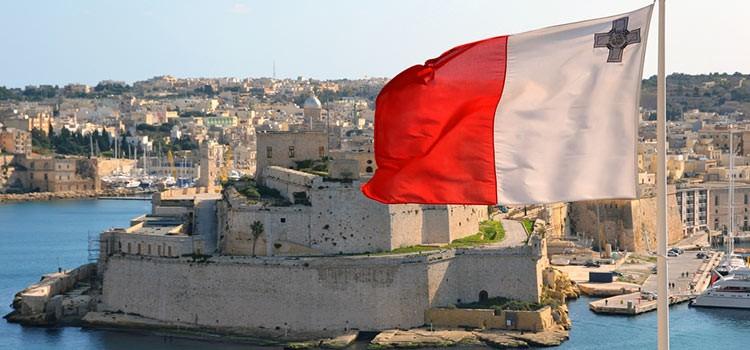 купить второй паспорт Мальты за инвестиции