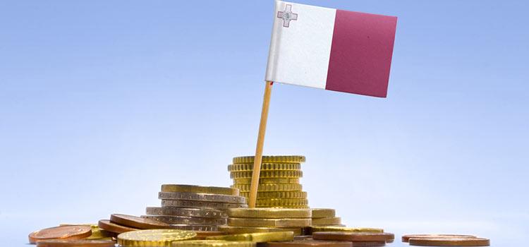 Купить второй паспорт Мальты за инвестиции в одну из лучших европейских экономик 2015 года