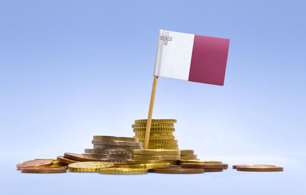 Купить второй паспорт Мальты