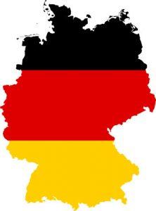 Бизнес-иммиграции в Германию