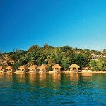 Лучшее место для отмывания денег – Вануату